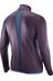 Salomon Discovery Flowtech sweater violet/blauw